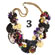 Kickstyle necklace selection for your stunning look and feel