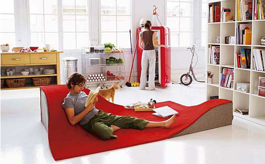 Impressive Sit in Style suggestions by Emilie Design Studio - Flying Carpet