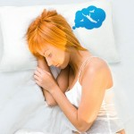 iDream Pillows for fine tuning your dreams