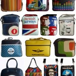 InRetro – massive line of retro bags for your modern urban lifestyle