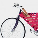 Reel – customize your bike